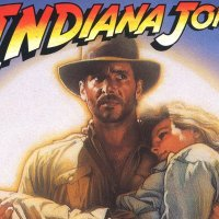 Indiana Jones and the Unicorn's Legacy